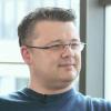 52b Blocksy Pro und Qubely Pro: Gutenberg Block Builder Review und Test