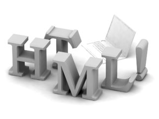seo cms template Checkliste für SEO-konforme CMS-Templates