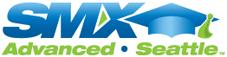 logo smx advanced 2010 seattle