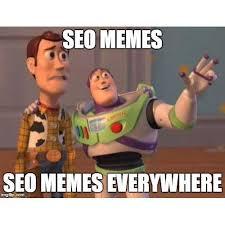 images Humor: Die besten Witze nur für SEOs