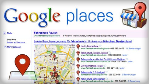 google-places-local-search-optimierung-new