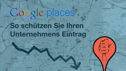 places-manipulieren
