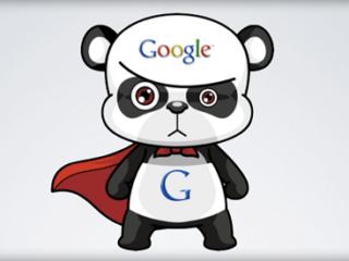 Panda Update #25