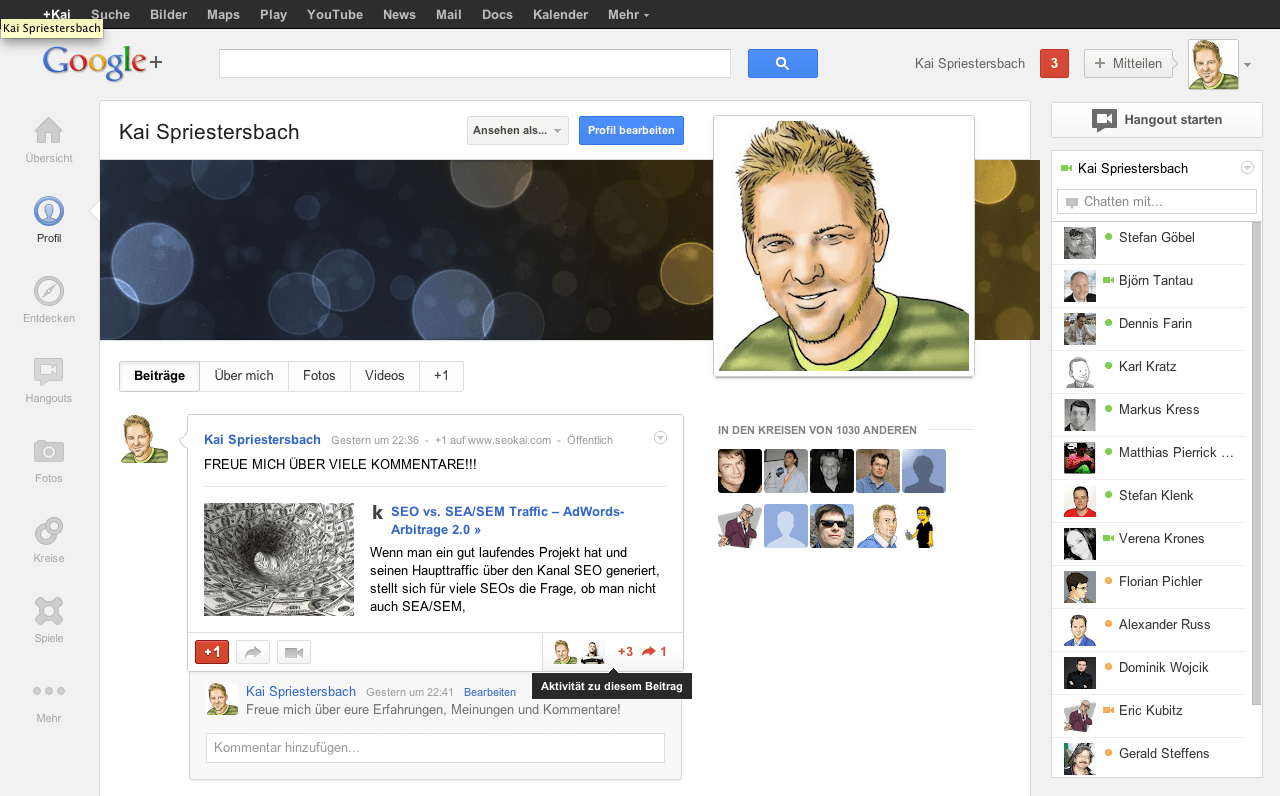 google-plus-layout-update