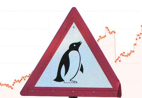 achtung-penguin-penalty