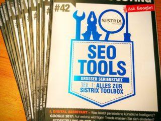 website-boosting-magazin-42