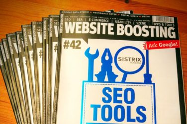 website-boosting-magazin-42