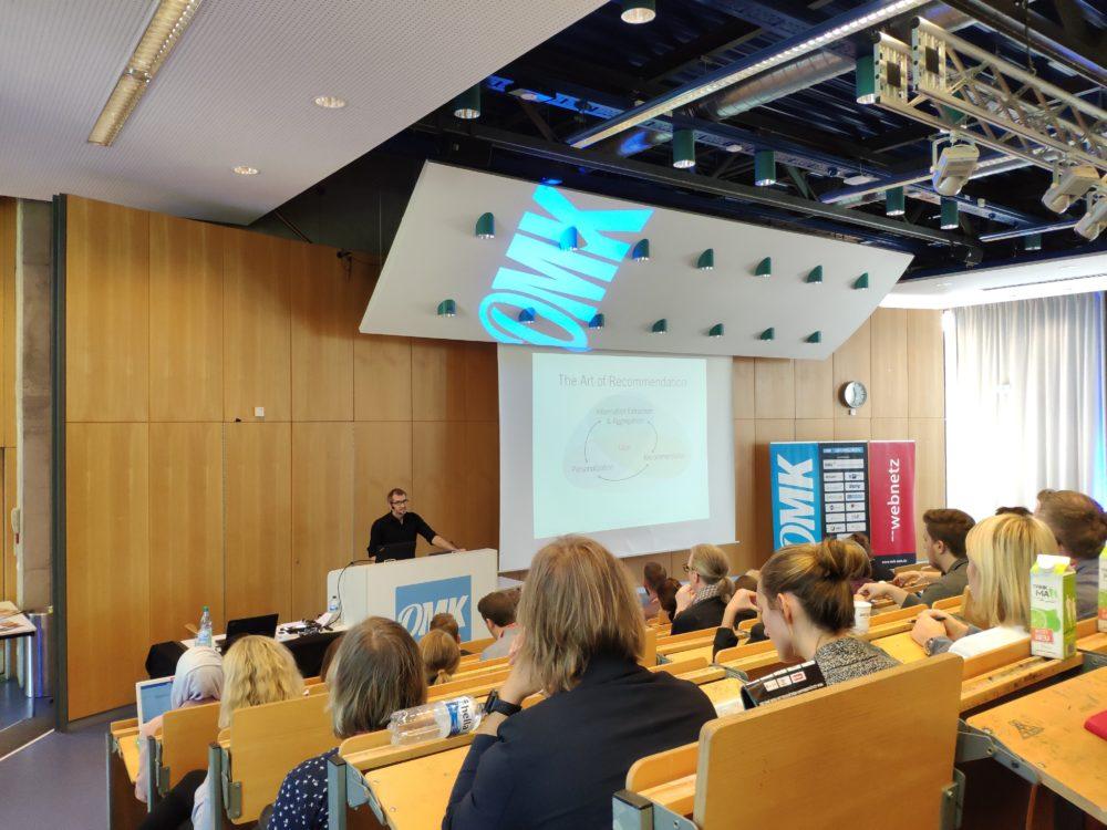 OMK-2018-Lueneburg_113343