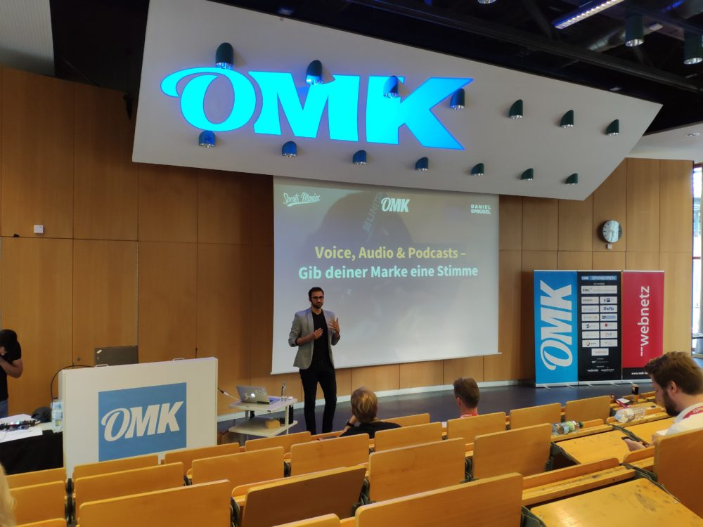 OMK-2018-Lueneburg_171749