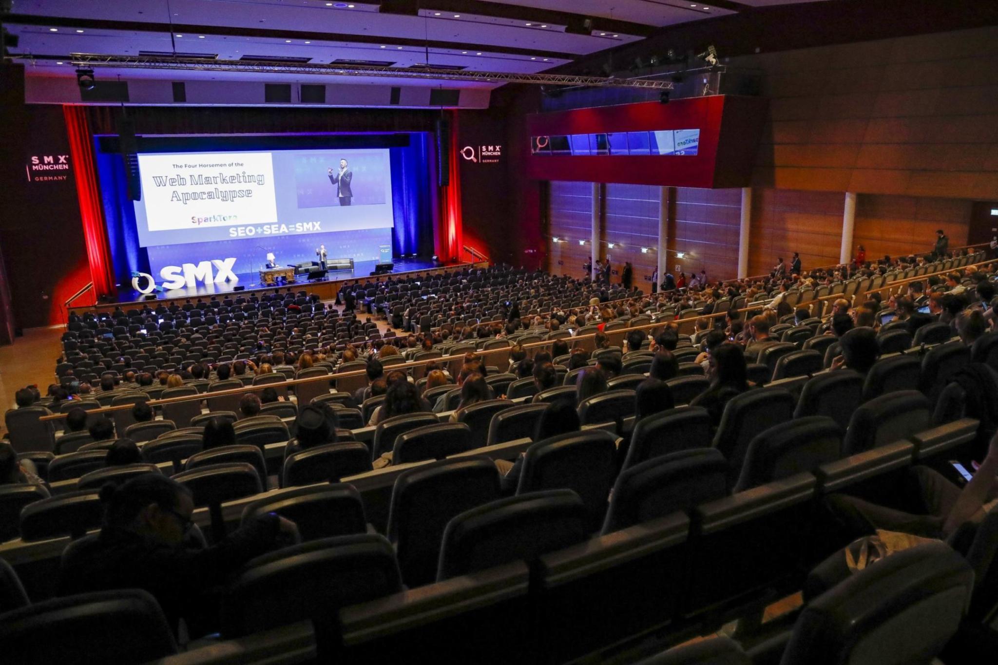 SMX-München-2020-Rabattcode-Rand_Fishkin_G0A2889
