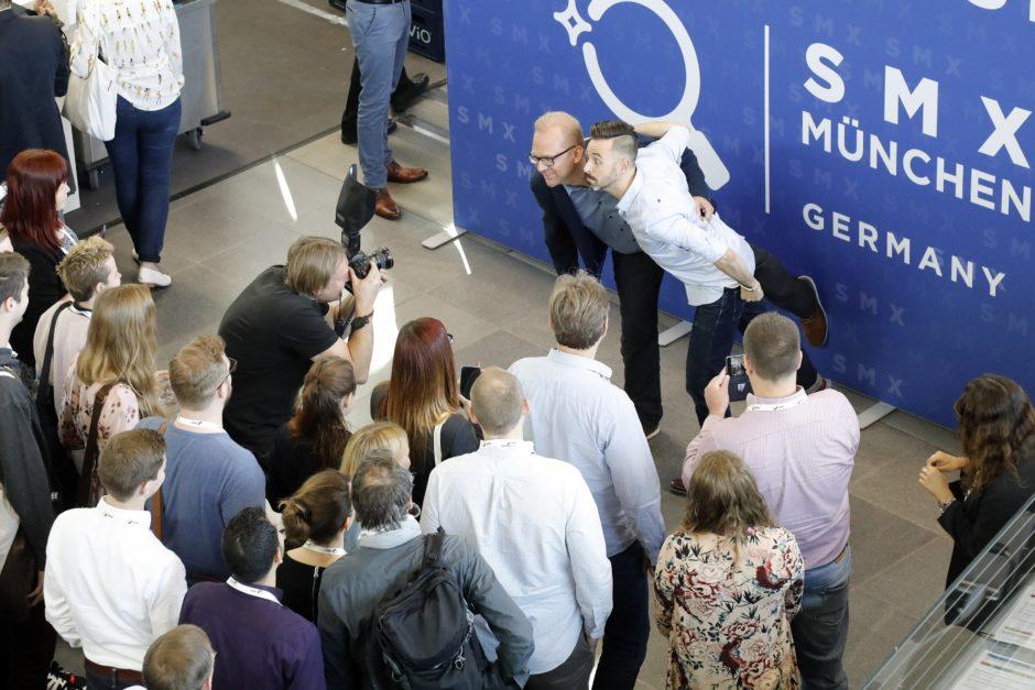 SMX-München-Rabattcode-2020-atmosphere_G0A3164