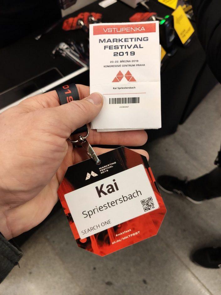 Marketing Festival Prag 2019085623 e1553299656770 Recap: Marketing Festival 2019 Prag