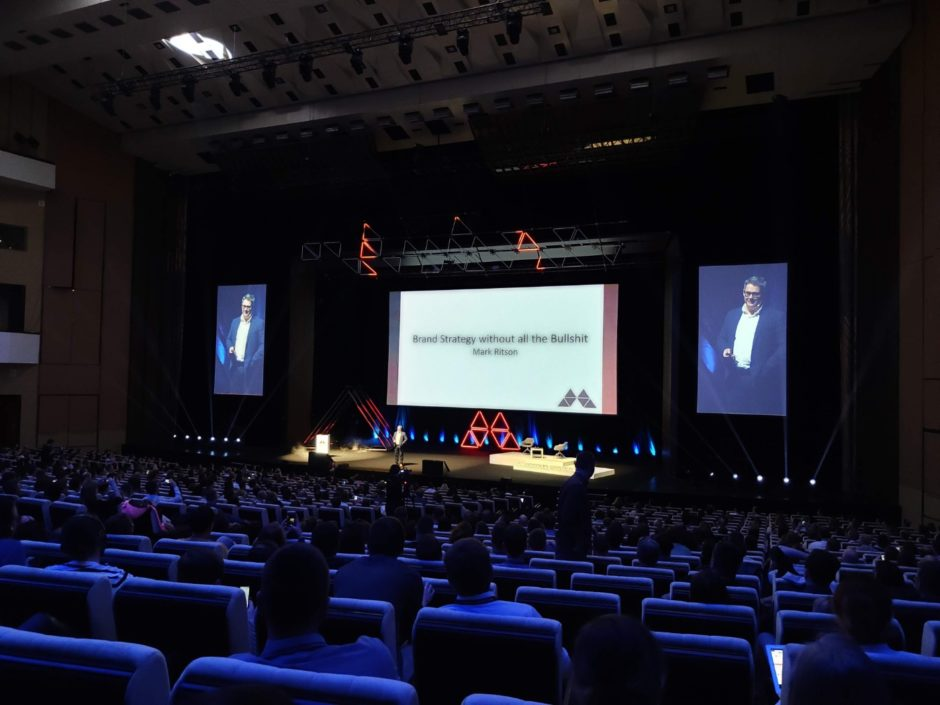 Marketing Festival Prag 2019171943 Recap: Marketing Festival 2019 Prag