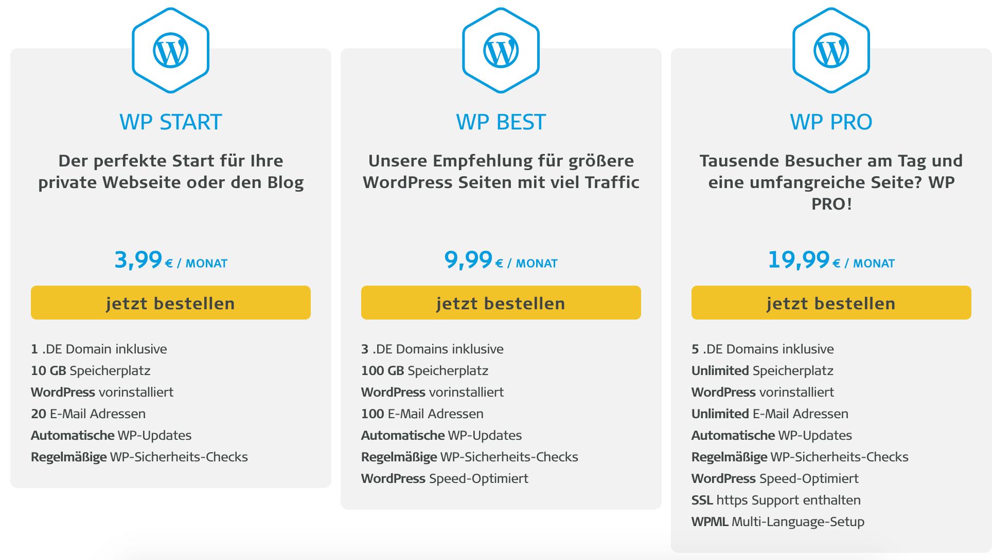 dogado-managed-wordpress-hosting-tarife
