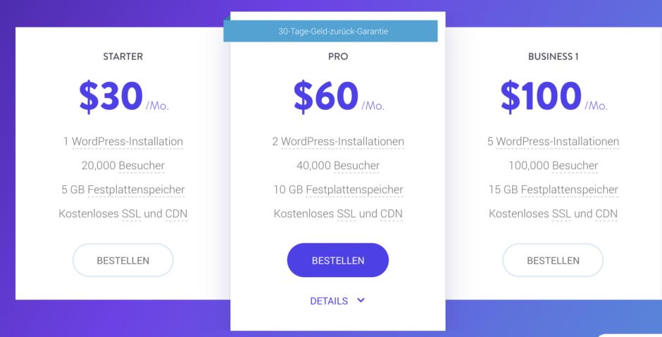 kinsta-managed-wordpress-hosting-tarife1