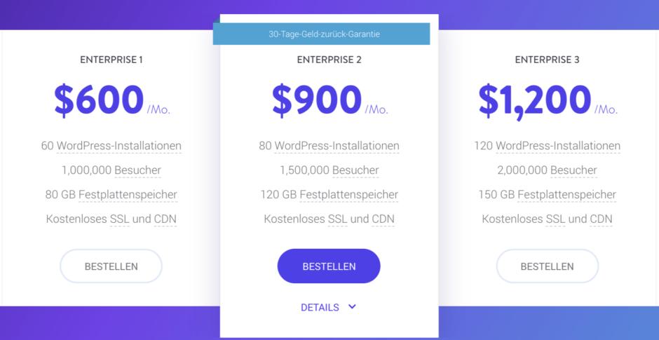kinsta-managed-wordpress-hosting-tarife3