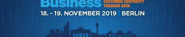 Grenzenloses Online Marketing & Analytics Wissen: drei Konferenzen, über 60 Referenten, sieben Tracks, gemeinsam oder separat buchbar! Das Ziel: Nachhaltige CRO, Digital Analytics & Online Marketing Strategien für Ihr Unternehmen.