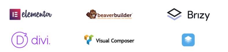 unterstuetzte-page-builder-theme
