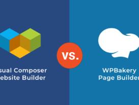 VisualComposer-VS-WPBakery-Page-Builder