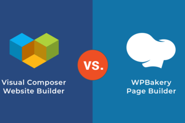 VisualComposer-VS-WPBakery-Page-Builder