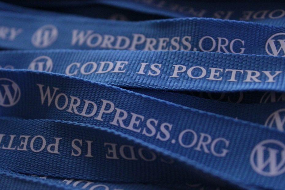 Die besten WordPress Plugins