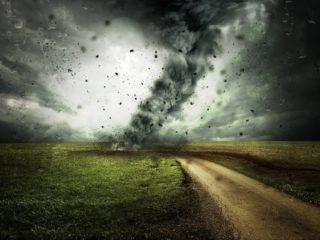 Gefahr Amazons Onsite Associates Program risiko cyclone 2102397 1920 Zerstört Amazons Onsite Associates Program andere Affiliate-Publisher?