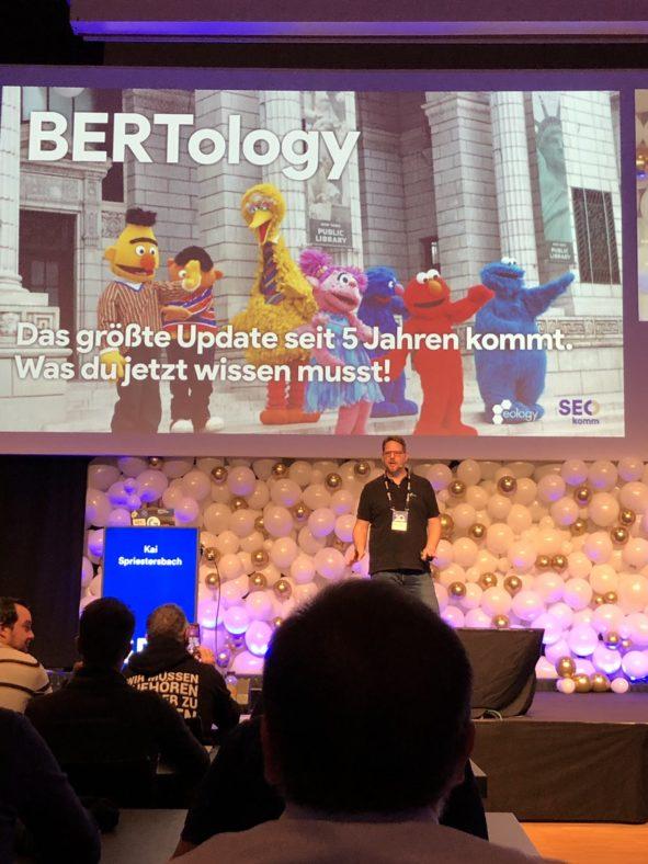 EJ 9S1jXUAETfWF Googles BERT-Update ist da! Was musst Du darüber wissen?
