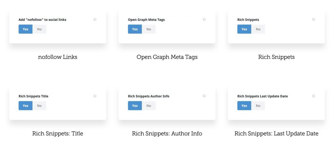 avada seo options Avada Theme auf Deutsch – das Top WordPress-Theme kaufen