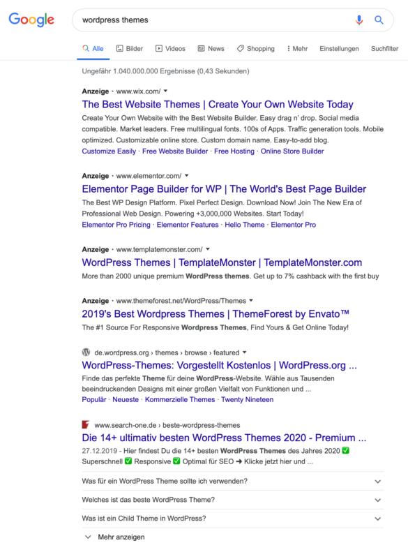 neues-layout-google-favicon