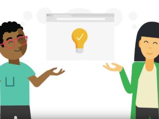 Googles Tipps für die Beauftragung eines SEO Spezialisten 5 Tipps von Google, wie Sie einen guten SEO anheuern