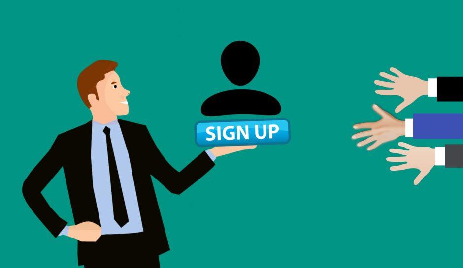 Die besten Membership-Plugins 2020 für Mitgliederbereiche mit WordPress