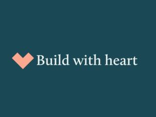 codeable built with heart So findest Du einen zuverlässigen WordPress-Freelancer