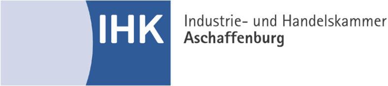 IHK Aschaffenburg