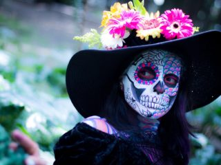day of the dead 1868836 1920 SEO ist tot. Lang lebe SEO!