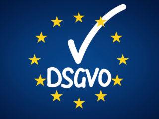 dsgvo DSGVO und E-Mail Marketing – So ist dein Newsletter-Versand rechtssicher