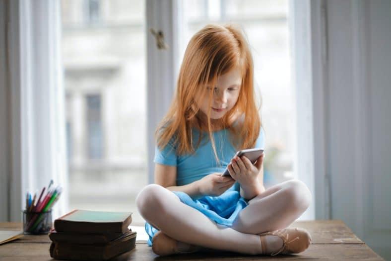 pexels andrea piacquadio 3755620 Sicher im Netz: Die besten Suchmaschinen für Kinder