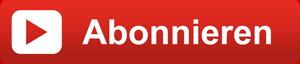 Abonniere jetzt meinen Kanal bei YouTube