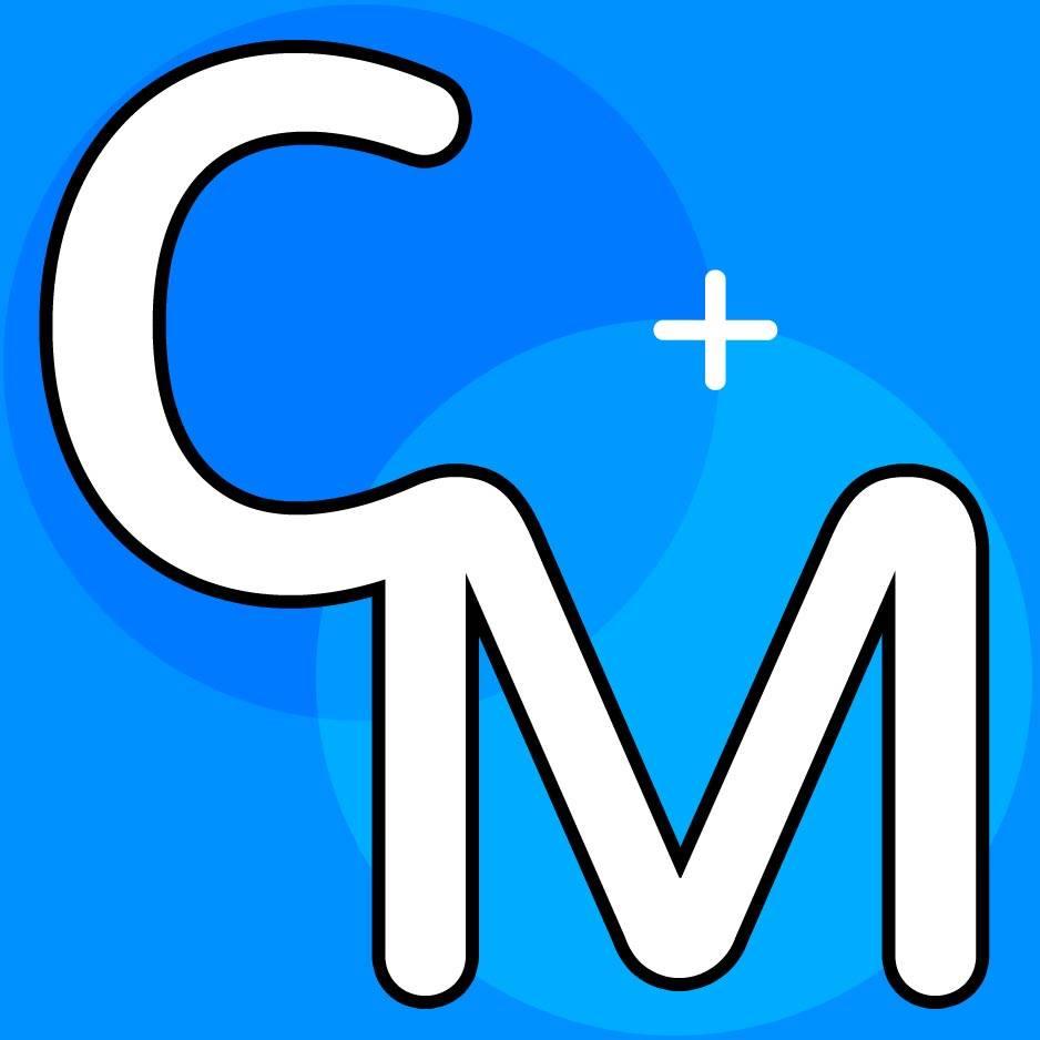 carsten und martin online marketing podcast logo Onlinekurse PageSpeed & Web Vitals