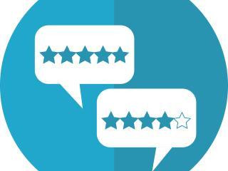 peer review icon 2888794 1280 Die 9 besten WordPress Rating & Review Plugins