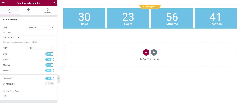 elementor-widget-countdown