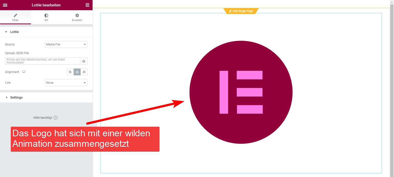 elementor-widget-lotti