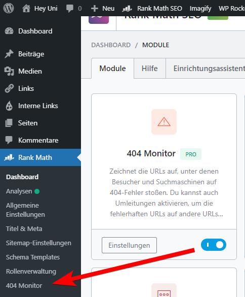 rankmath-404-monitor-1