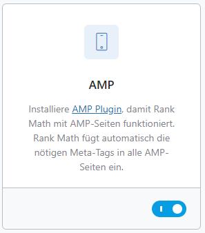 rankmath-amp-1