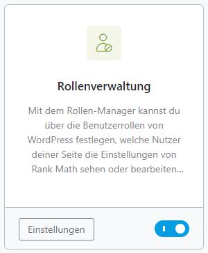rankmath-rollenverwaltung-01