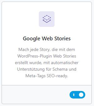rankmath-web-stories-01