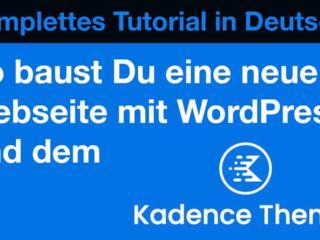 maxresdefault Kadence Theme und Kadence Blocks Pro: Review, Testbericht und Mega-Tutorial