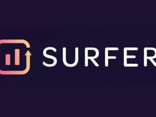 artikel surfer seo Mit Surfer SEO den perfekten SEO-Text schreiben – Testbericht und Tutorial