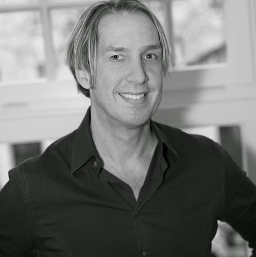 Alexander Fischer, Geschäftsführer SEOrello GmbH