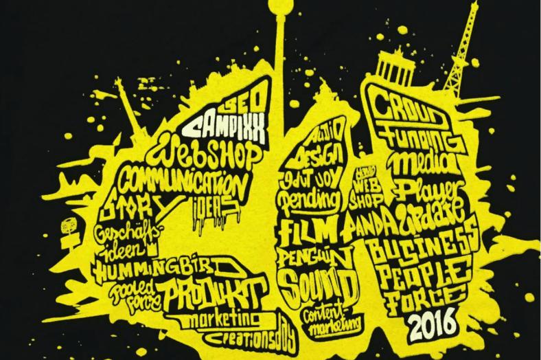CAMPIXX-Week-SEO-CAMPIXX-Recap-2016