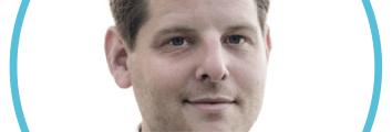 Kai Spriestersbach Online Strategy Consultant